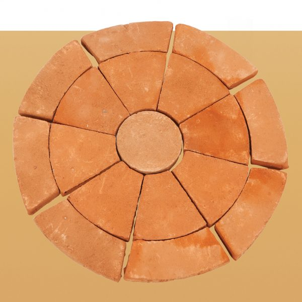 17 Tile Firebase – CA1002