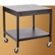 Pizza Oven Stand – CA1023
